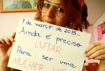'Moça, você é machista': trans criam maior página feminista do país