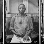 Plano de aula – A Verdade sobre a Escravidão Negra no Brasil
