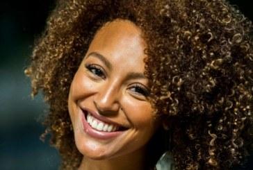 11 dicas para quem tem cabelos cacheados