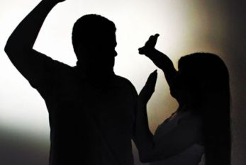 Violência contra mulher terá multa