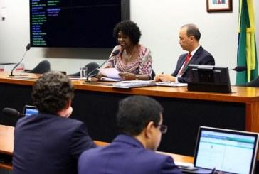 CPI da Violência contra Jovens Negros vai promover audiências nos Estados