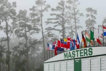Racismo, sexismo e elitismo 'assombram' clube mais tradicional do mundo no golfe