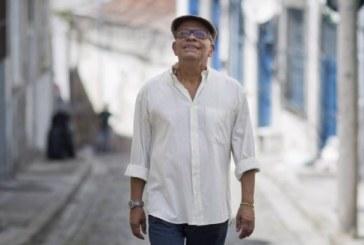 Novo romance de Nei Lopes resgata movimento negro no Brasil da década de 1950