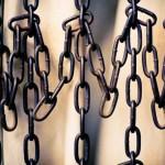 Plano de Aula: Sujeitos sociais e interesses envolvidos na abolição da escravidão no Brasil