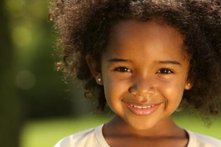 little-black-girl