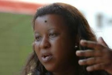 Sobre o piso nacional para o professorado mineiro e sobre a atuação de Macaé Evaristo, Secretária de Estado de Educação
