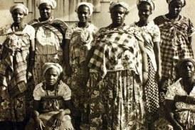 Gravações com línguas africanas faladas em terreiros baianos nos anos 1940 vão virar CD, livro e exposição fotográfica