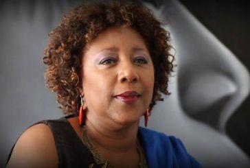 Maria Sylvia Aparecida de Oliveira - Conselho Diretor - Presidenta