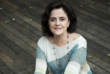 Marieta Severo diz que País vive retrocesso e defende estado laico