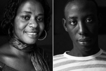 O fotográfo Antônio Emygdio retrata imigrantes haitianos recém chegados a São Paulo