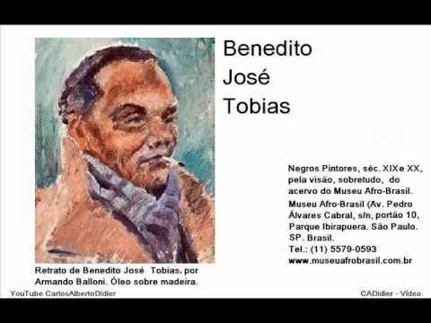 Benedito José Tobias