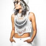 45 Blogueiras Negras de Moda que você precisa conhecer