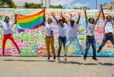 Homossexualidade vai deixar de ser crime em Moçambique
