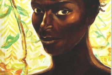 Africanidades e relações raciais: insumos para políticas públicas na área do livro, leitura, literatura e bibliotecas no Brasil