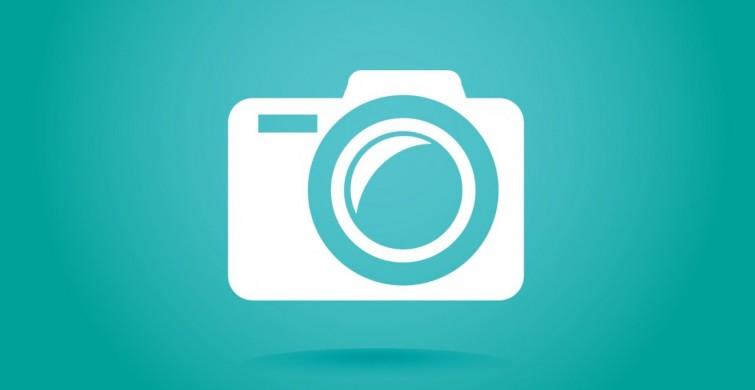 como-escrever-um-artigo-perfeito-imagens-e1426573862900