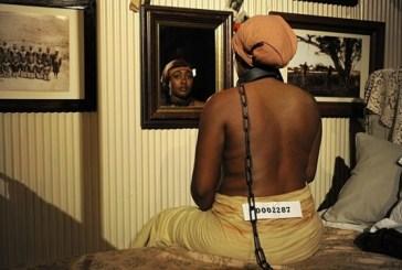 Racismo ou crítica aos racistas? O polêmico zoológico humano que está chegando ao Brasil.