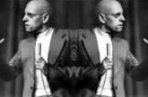 Carta Aberta de Chauí: vigiar e punir Foucault?