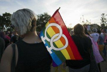 Extinção do casamento civil, direitos e onda conservadora