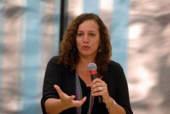 """Feghali condena proposta que prevê aborto de feto com """"tendência à criminalidade"""""""
