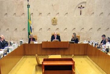 Kenarik Boujikian: O STF vai lavar as mãos diante do golpe de Cunha contra o povo e a Constituição? Ministros, coragem!