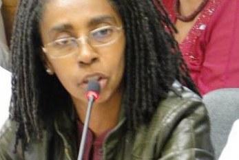 Especialistas avaliam relatório da CPI sobre violência contra jovens negros