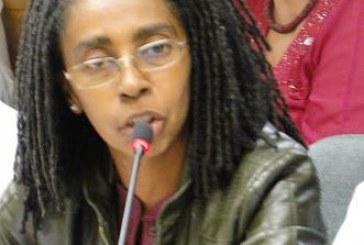 Racismo institucional e saúde da população negra