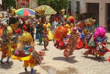A influência da cultura afro-brasileira para formação sergipana