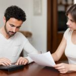 Saiba se seu cônjuge é um tirano financeiro