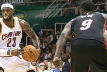 Astro da NBA pagará faculdade para mais de mil crianças