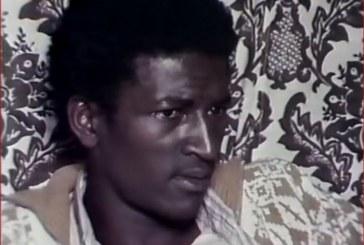 O Negro da senzala ao soul: Um documentário da TV Cultura 1977