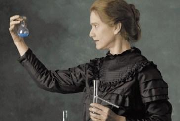 10 coisas que foram inventadas por mulheres e você não sabia