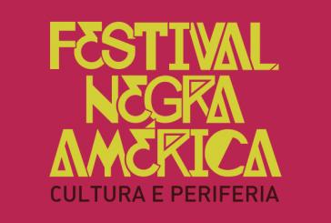 Festival Negra América reúne coletivos juvenis da América Latina