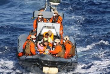Entenda a diferença entre migrante, refugiado e requerente de asilo