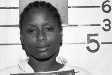 Depois de uma vida na prisão e ser libertada, americana comete suicídio