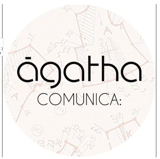 agatha1