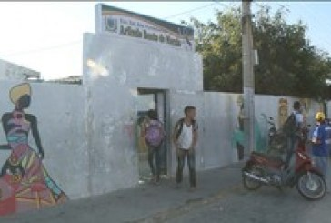 Escola paraibana é premiada por valorizar a cultura africana Paraíba