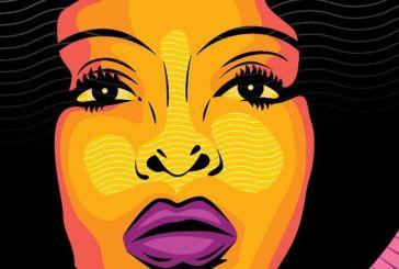25 de julho: Dia da Mulher Negra comemorado nesta segunda