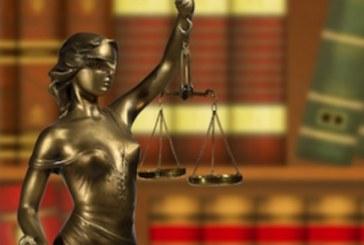 Racismo reverso e impossibilidade jurídica segundo o Direito