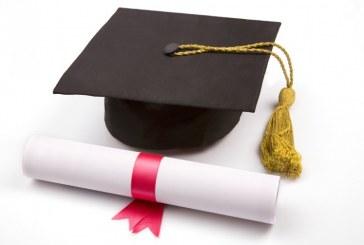 Câmara aprova nível superior para professor de ensino básico