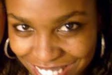 Não há nada de errado com as mulheres negras. Assim como as outras, somos maravilhosas!