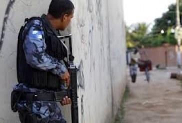 A guerra às drogas: sucesso de crítica e público. (Parte I)
