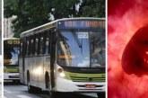 Racismo e eugenia num ônibus da Zona Sul do Rio