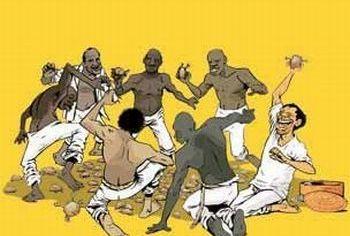 Quem era Jó, por que ele tinha escravos e o que diabo é caxangá?