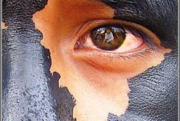 Fazendeiro vira réu por suspeita de racismo contra índios