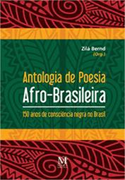 Antologia-de-poesia-afro_ler9781889