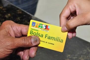 Família deixa o Bolsa Família após o pai se formar em medicina
