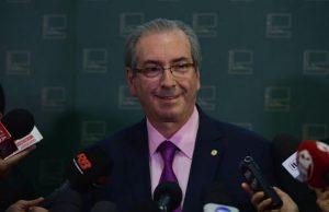 Cunha_rindo