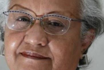 Angelina Gonçalves, assassinada na luta pelos direitos trabalhistas