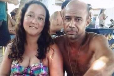 Justiça negou medida protetiva a professora assassinada. Prisão de ex-marido é decretada