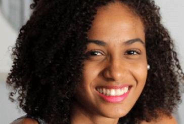 Stephanie Ribeiro: Minha arrogância te ofende? Prefiro ser arrogante, que ser humilde num país racista